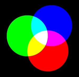 RGB classic memo